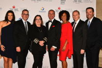 2018 Heart and Stroke Gala: Part 3 #30