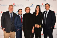 2018 Heart and Stroke Gala: Part 3 #31