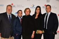 2018 Heart and Stroke Gala: Part 3 #32