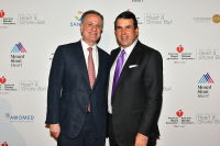 2018 Heart and Stroke Gala: Part 3 #34