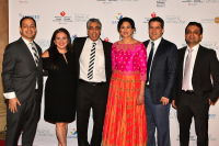 2018 Heart and Stroke Gala: Part 3 #42