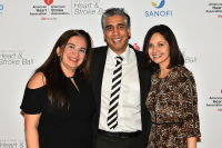 2018 Heart and Stroke Gala: Part 3 #44