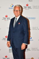 2018 Heart and Stroke Gala: Part 3 #46
