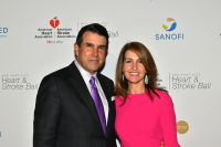 2018 Heart and Stroke Gala: Part 3 #48