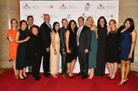 2018 Heart and Stroke Gala: Part 3 #56