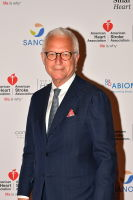 2018 Heart and Stroke Gala: Part 3 #57