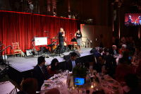 2018 Heart and Stroke Gala: Part 3 #67