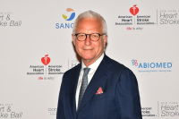 2018 Heart and Stroke Gala: Part 3 #68
