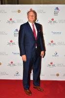 2018 Heart and Stroke Gala: Part 3 #79