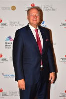 2018 Heart and Stroke Gala: Part 3 #90