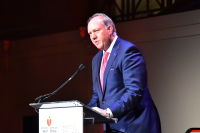 2018 Heart and Stroke Gala: Part 3 #105