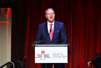 2018 Heart and Stroke Gala: Part 3 #107