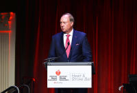 2018 Heart and Stroke Gala: Part 3 #108