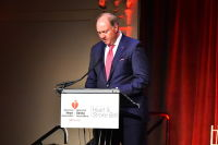 2018 Heart and Stroke Gala: Part 3 #115