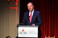 2018 Heart and Stroke Gala: Part 3 #116