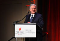 2018 Heart and Stroke Gala: Part 3 #120
