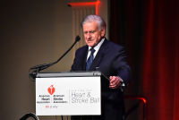 2018 Heart and Stroke Gala: Part 3 #125