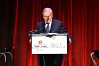 2018 Heart and Stroke Gala: Part 3 #128