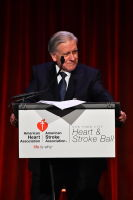 2018 Heart and Stroke Gala: Part 3 #131