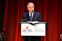 2018 Heart and Stroke Gala: Part 3 #132