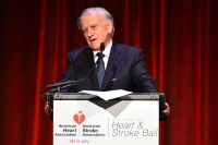 2018 Heart and Stroke Gala: Part 3 #133