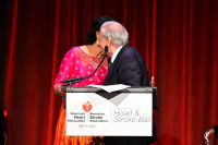 2018 Heart and Stroke Gala: Part 3 #136