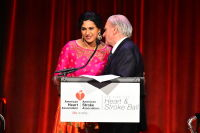 2018 Heart and Stroke Gala: Part 3 #137