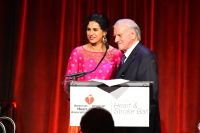 2018 Heart and Stroke Gala: Part 3 #138