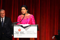 2018 Heart and Stroke Gala: Part 3 #139
