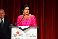 2018 Heart and Stroke Gala: Part 3 #141