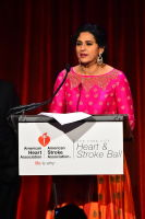 2018 Heart and Stroke Gala: Part 3 #142