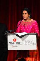 2018 Heart and Stroke Gala: Part 3 #143