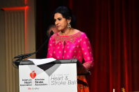 2018 Heart and Stroke Gala: Part 3 #148