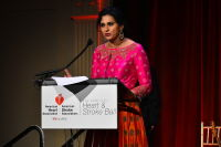 2018 Heart and Stroke Gala: Part 3 #149