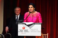 2018 Heart and Stroke Gala: Part 3 #151
