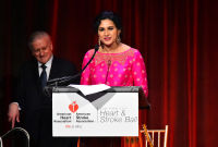 2018 Heart and Stroke Gala: Part 3 #154
