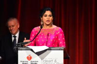 2018 Heart and Stroke Gala: Part 3 #159