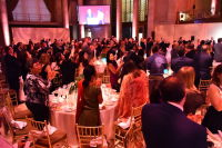 2018 Heart and Stroke Gala: Part 3 #160