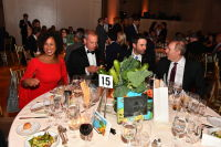 2018 Heart and Stroke Gala: Part 3 #165