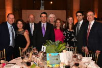 2018 Heart and Stroke Gala: Part 3 #166