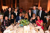 2018 Heart and Stroke Gala: Part 3 #169