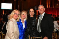2018 Heart and Stroke Gala: Part 3 #173