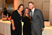 2018 Heart and Stroke Gala: Part 3 #174