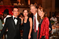 2018 Heart and Stroke Gala: Part 3 #175
