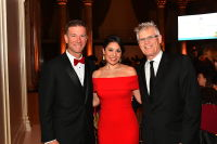 2018 Heart and Stroke Gala: Part 3 #177