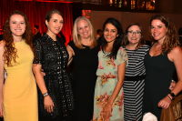 2018 Heart and Stroke Gala: Part 3 #180