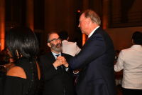 2018 Heart and Stroke Gala: Part 3 #184