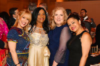 2018 Heart and Stroke Gala: Part 3 #185