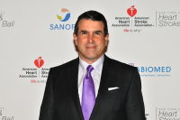 2018 Heart and Stroke Gala: Part 3 #190
