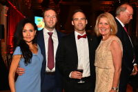 2018 Heart and Stroke Gala: Part 3 #191